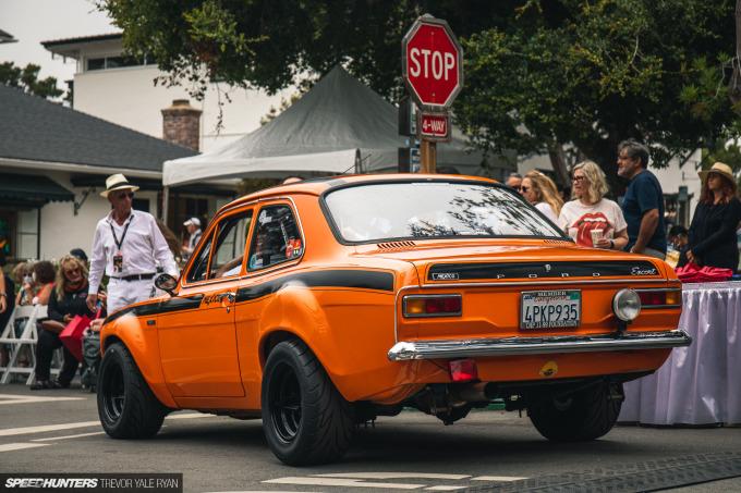 2021-Monterey-Car-Week-Porsche-Classic-Concours-Carmel_Trevor-Ryan-Speedhunters_053_2508