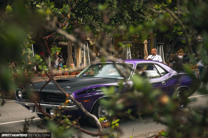 2021-Monterey-Car-Week-Porsche-Classic-Concours-Carmel_Trevor-Ryan-Speedhunters_054_2510