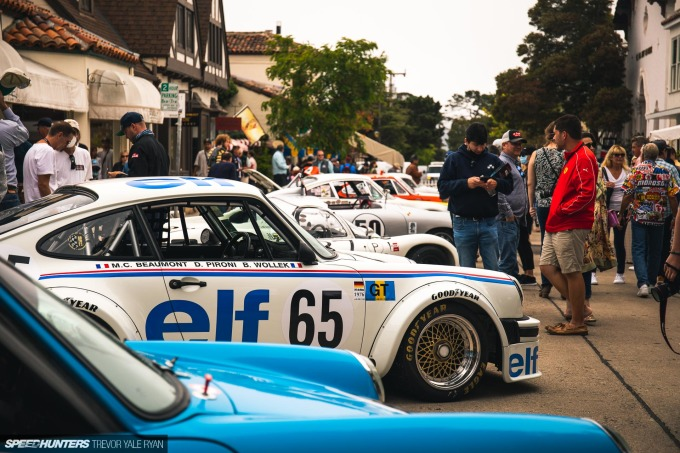 2021-Monterey-Car-Week-Porsche-Classic-Concours-Carmel_Trevor-Ryan-Speedhunters_055_2514