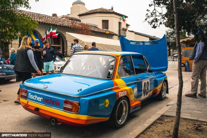 2021-Monterey-Car-Week-Porsche-Classic-Concours-Carmel_Trevor-Ryan-Speedhunters_056_2524