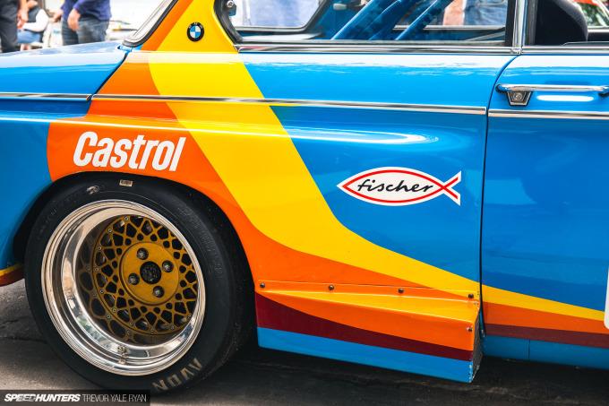 2021-Monterey-Car-Week-Porsche-Classic-Concours-Carmel_Trevor-Ryan-Speedhunters_058_2535