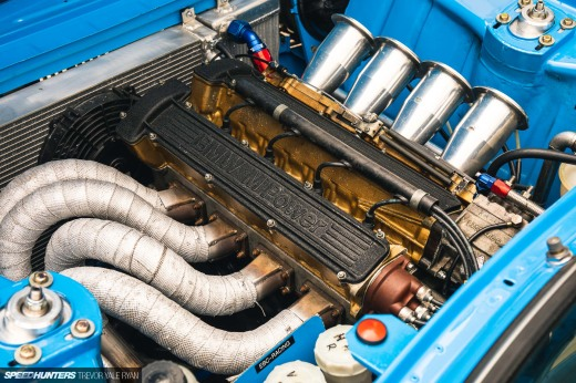 2021-Monterey-Car-Week-Porsche-Classic-Concours-Carmel_Trevor-Ryan-Speedhunters_059_2542
