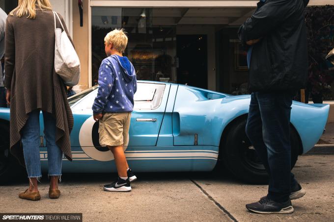 2021-Monterey-Car-Week-Porsche-Classic-Concours-Carmel_Trevor-Ryan-Speedhunters_060_2544