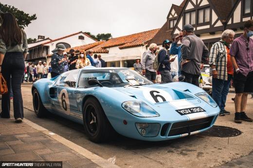2021-Monterey-Car-Week-Porsche-Classic-Concours-Carmel_Trevor-Ryan-Speedhunters_061_2555