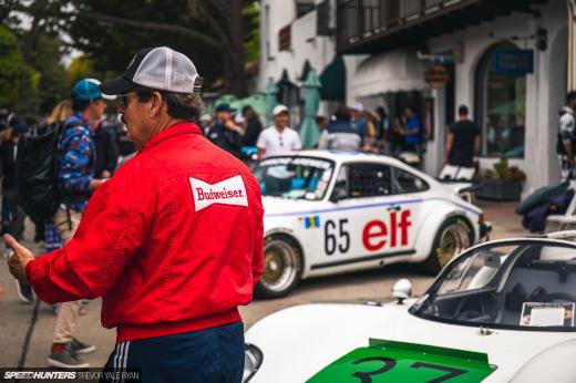 2021-Monterey-Car-Week-Porsche-Classic-Concours-Carmel_Trevor-Ryan-Speedhunters_064_2580
