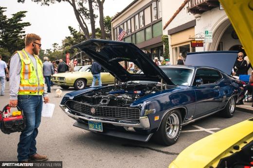 2021-Monterey-Car-Week-Porsche-Classic-Concours-Carmel_Trevor-Ryan-Speedhunters_065_2601