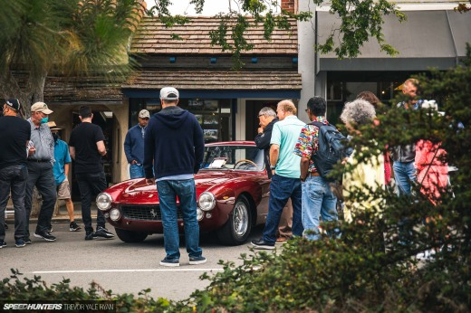 2021-Monterey-Car-Week-Porsche-Classic-Concours-Carmel_Trevor-Ryan-Speedhunters_066_2603