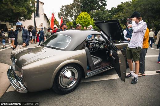2021-Monterey-Car-Week-Porsche-Classic-Concours-Carmel_Trevor-Ryan-Speedhunters_067_2639