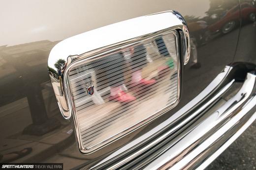 2021-Monterey-Car-Week-Porsche-Classic-Concours-Carmel_Trevor-Ryan-Speedhunters_069_2647