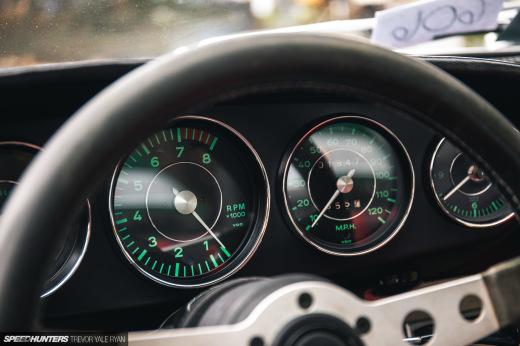 2021-Monterey-Car-Week-Porsche-Classic-Concours-Carmel_Trevor-Ryan-Speedhunters_070_2668