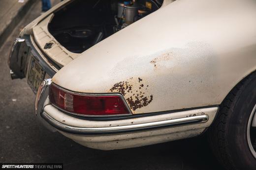 2021-Monterey-Car-Week-Porsche-Classic-Concours-Carmel_Trevor-Ryan-Speedhunters_071_2669