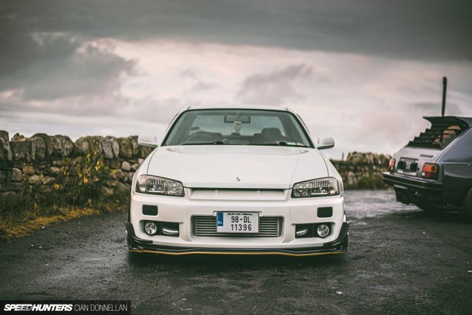 Zero7Four_Meet_Donegal_Pic_By_Cian_Donnellan (1)