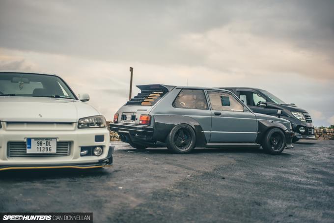 Zero7Four_Meet_Donegal_Pic_By_Cian_Donnellan (2)