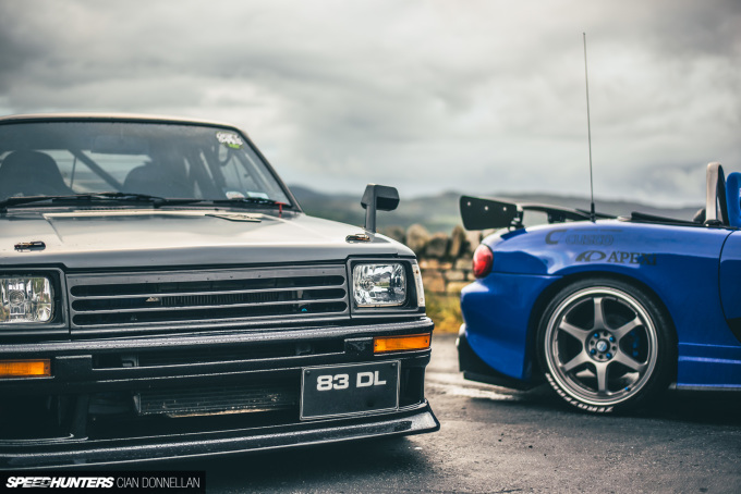 Zero7Four_Meet_Donegal_Pic_By_Cian_Donnellan (19)