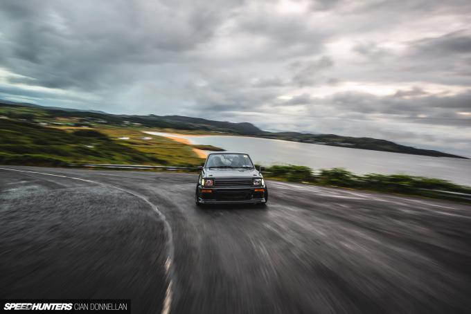 Zero7Four_Meet_Donegal_Pic_By_Cian_Donnellan (47)