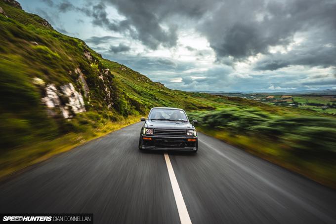 Zero7Four_Meet_Donegal_Pic_By_Cian_Donnellan (57)