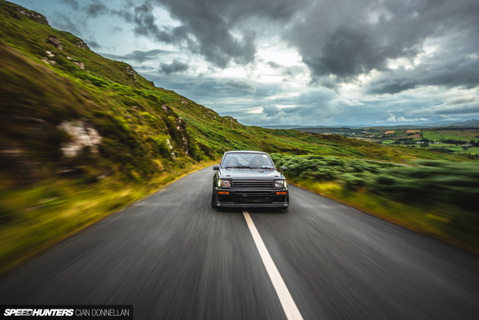 Zero7Four_Meet_Donegal_Pic_By_Cian_Donnellan (59)