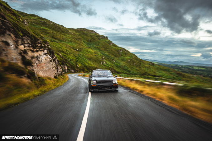 Zero7Four_Meet_Donegal_Pic_By_Cian_Donnellan (60)