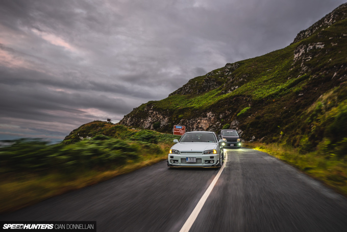 Zero7Four_Meet_Donegal_Pic_By_Cian_Donnellan (61)