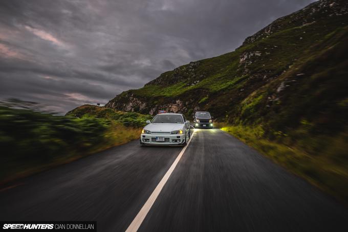 Zero7Four_Meet_Donegal_Pic_By_Cian_Donnellan (62)