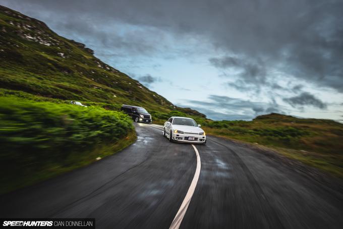 Zero7Four_Meet_Donegal_Pic_By_Cian_Donnellan (65)