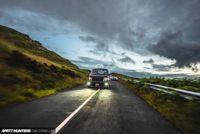 Zero7Four_Meet_Donegal_Pic_By_Cian_Donnellan (66)