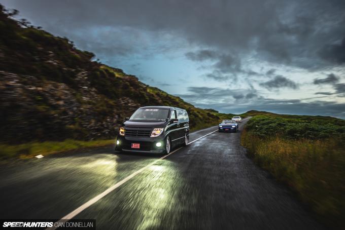 Zero7Four_Meet_Donegal_Pic_By_Cian_Donnellan (68)