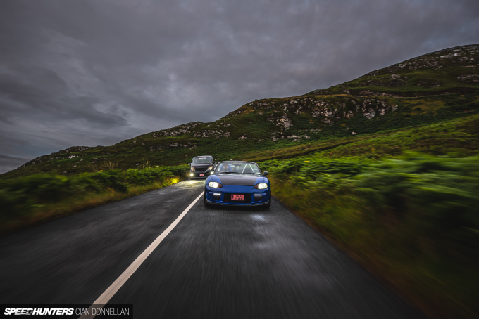 Zero7Four_Meet_Donegal_Pic_By_Cian_Donnellan (70)