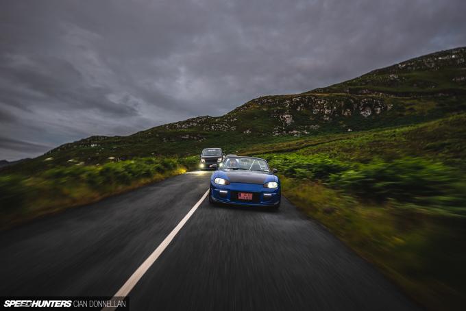 Zero7Four_Meet_Donegal_Pic_By_Cian_Donnellan (71)