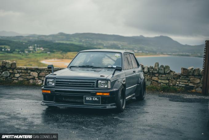 Zero7Four_Meet_Donegal_Pic_By_Cian_Donnellan (78)