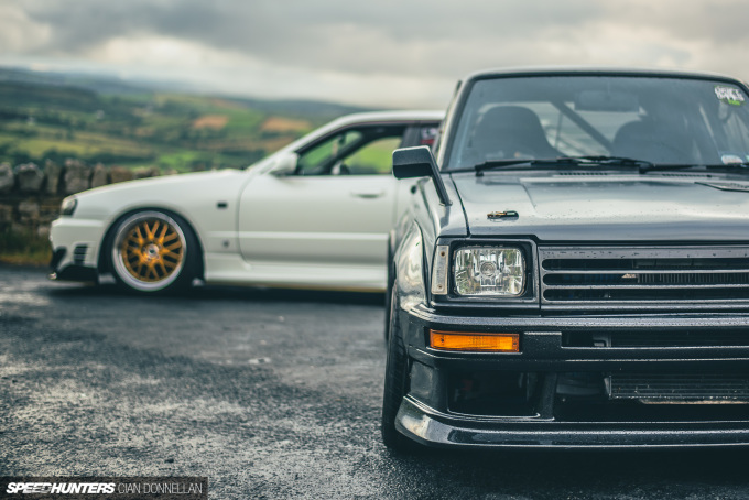 Zero7Four_Meet_Donegal_Pic_By_Cian_Donnellan (81)