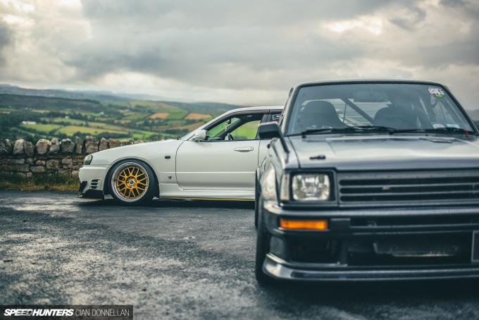 Zero7Four_Meet_Donegal_Pic_By_Cian_Donnellan (82)