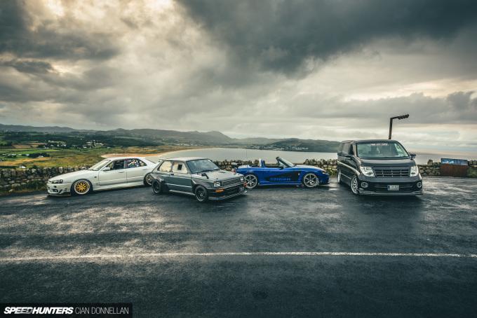 Zero7Four_Meet_Donegal_Pic_By_Cian_Donnellan (84)