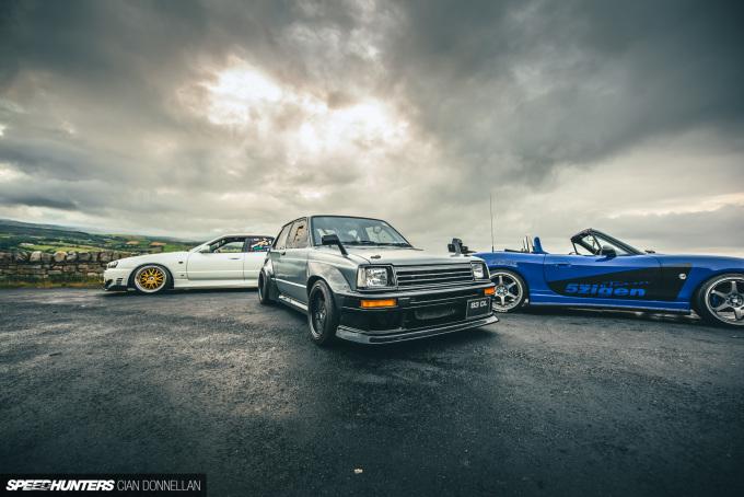 Zero7Four_Meet_Donegal_Pic_By_Cian_Donnellan (85)