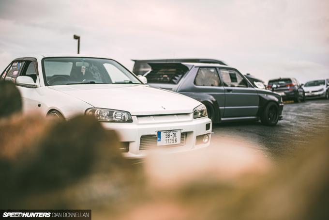 Zero7Four_Meet_Donegal_Pic_By_Cian_Donnellan (89)