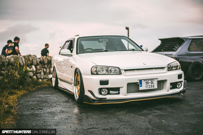 Zero7Four_Meet_Donegal_Pic_By_Cian_Donnellan (90)