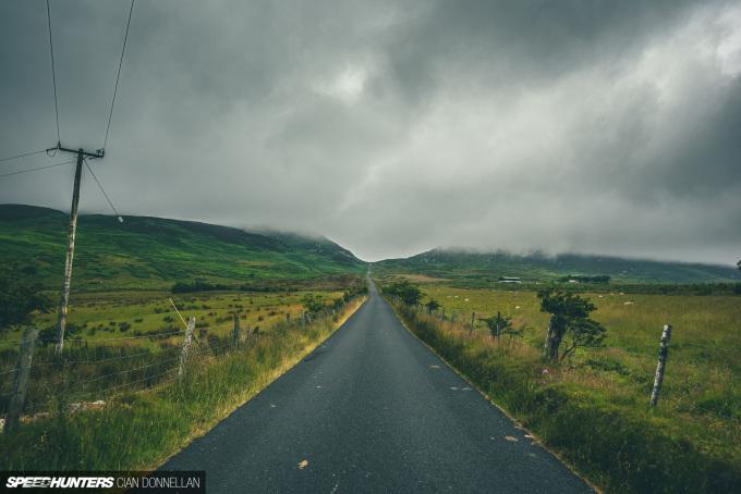 Zero7Four_Donegal_Pic_By_Cian_Donnellan (111)
