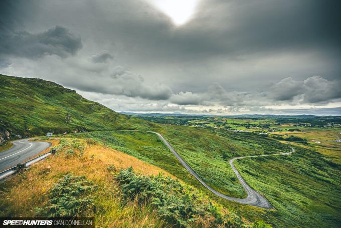 Zero7Four_Donegal_Pic_By_Cian_Donnellan (115)