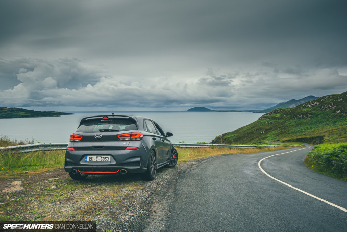 Zero7Four_Donegal_Pic_By_Cian_Donnellan (116)