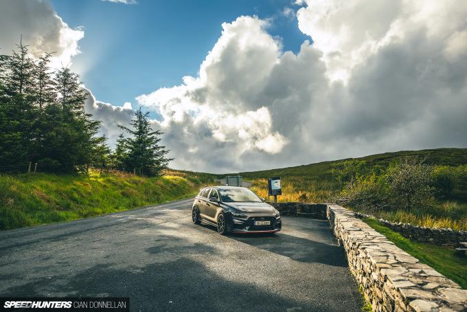 Zero7Four_Donegal_Pic_By_Cian_Donnellan (118)