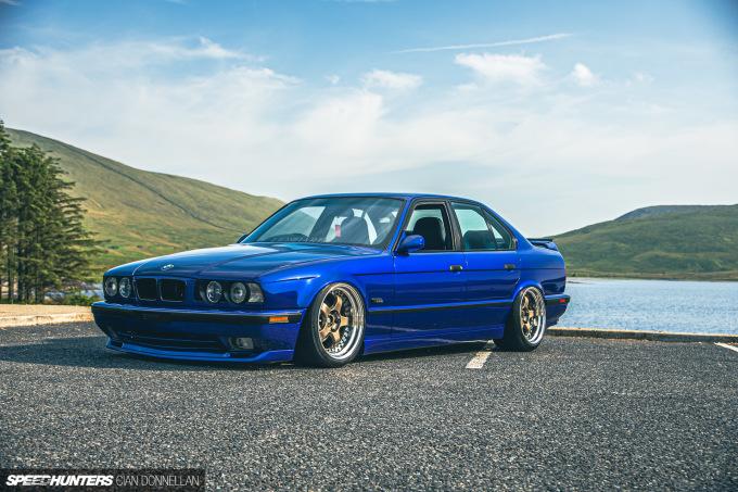 Connor_E34_BMW_Pic_By_CianDon (1)