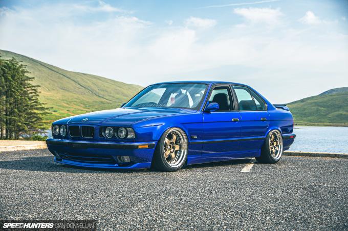 Connor_E34_BMW_Pic_By_CianDon (2)