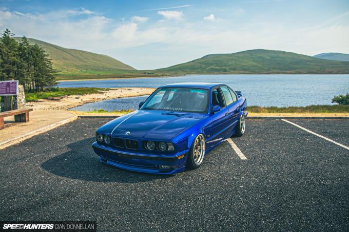 Connor_E34_BMW_Pic_By_CianDon (4)