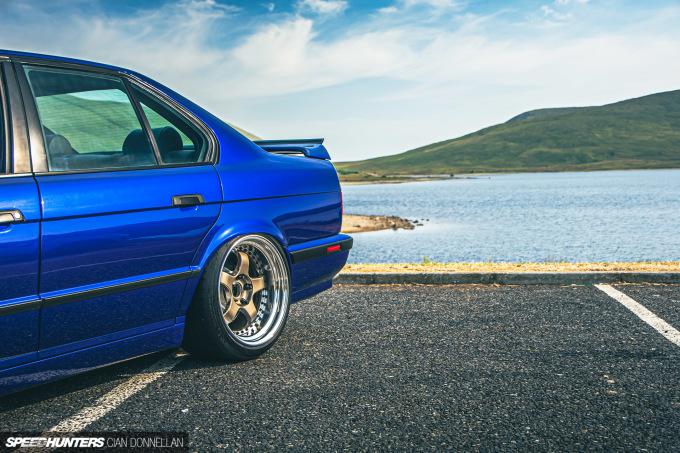 Connor_E34_BMW_Pic_By_CianDon (5)