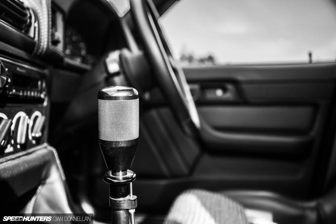 Connor_E34_BMW_Pic_By_CianDon (10)