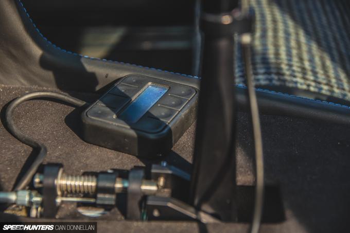 Connor_E34_BMW_Pic_By_CianDon (11)