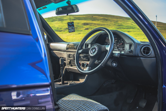 Connor_E34_BMW_Pic_By_CianDon (14)
