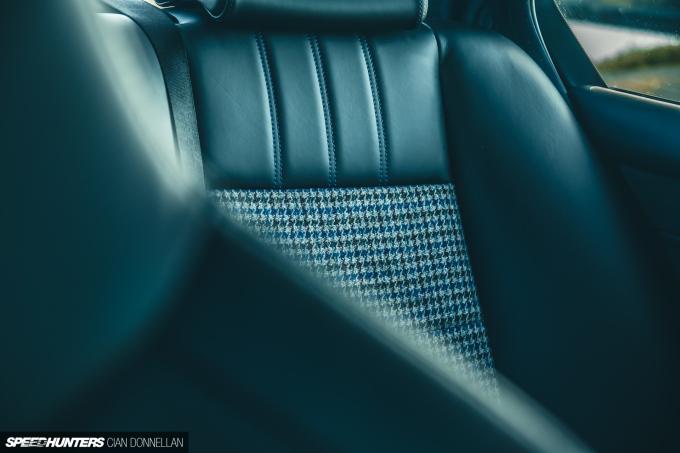 Connor_E34_BMW_Pic_By_CianDon (20)