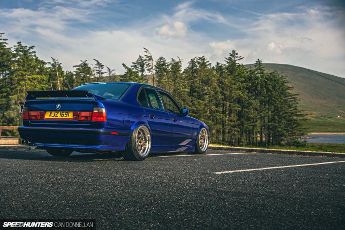 Connor_E34_BMW_Pic_By_CianDon (22)