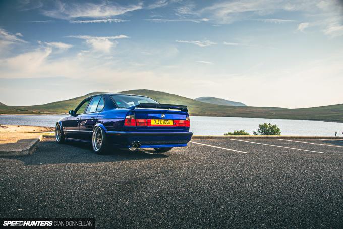 Connor_E34_BMW_Pic_By_CianDon (24)